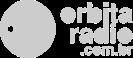 (Orbita radio)