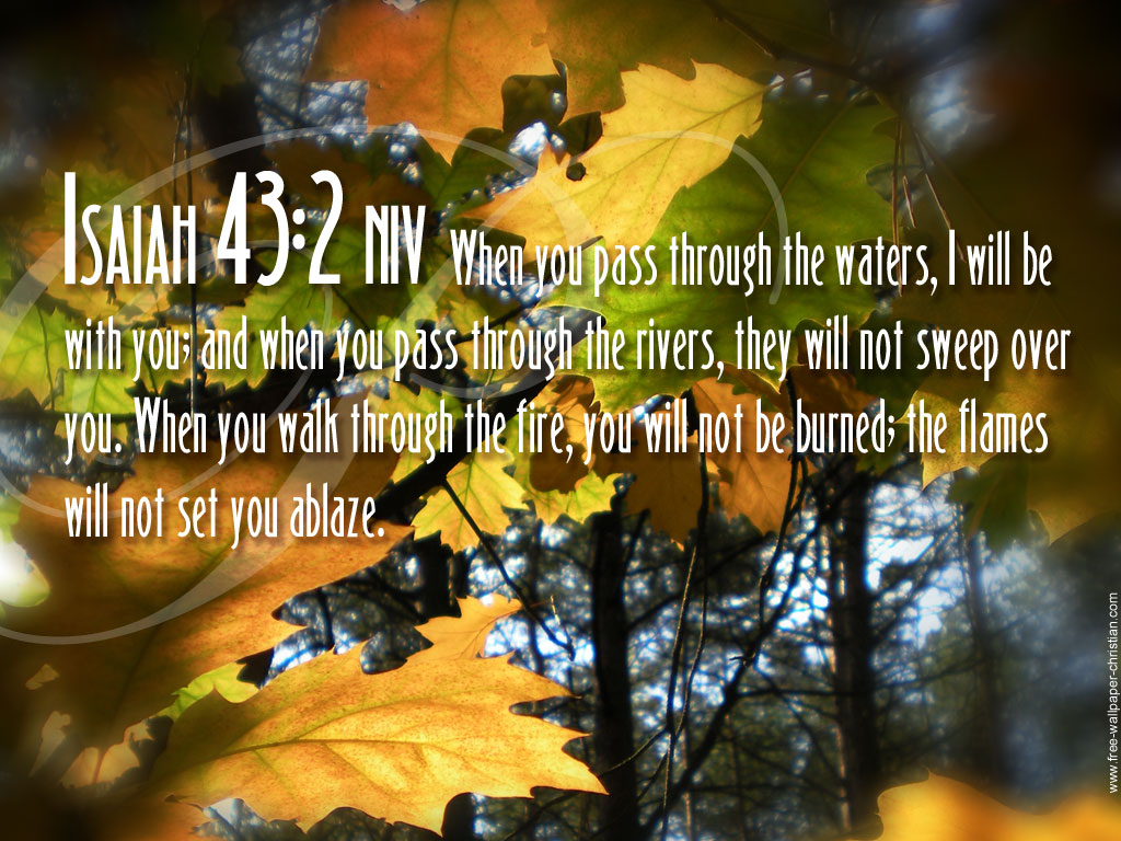 Wallpapers Pictures Photos  Free Scripture Verse Pictures