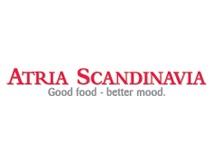 Atria Scandinavia