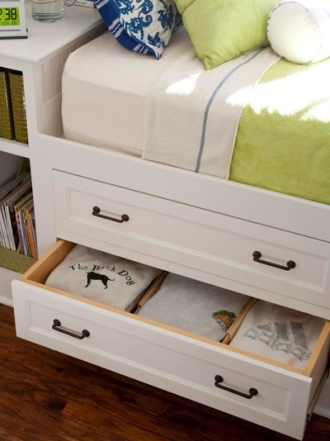 Easy solutions to decorate a small space 2013 storage ideas furniture design - Easy storage ideas for small spaces decoration ...