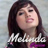 Melinda - Galau