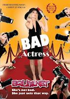 مشاهدة فيلم Bad Actress