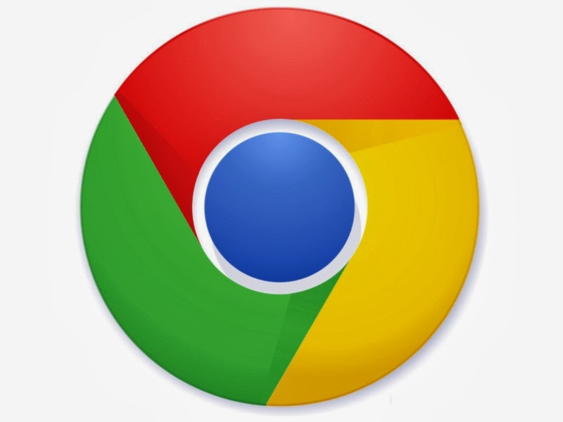 Chrome_Installer_32.0.1700.107 Full İndir