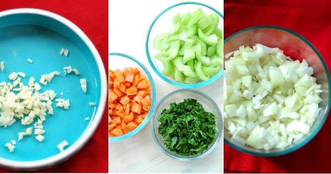 knife skills homework Show clear images of how ingredients can be cut and discuss why knife skills are  essential before doing practical food work  possibly two homework sessions.