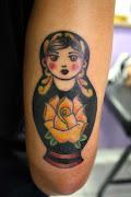 I heart tattoos!