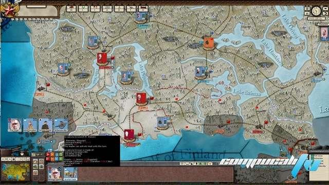 Revolution Under Siege Gold Edition PC Full Español