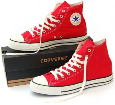 hedzacom+converse+modelleri+%2810%29 Converse Ayakkabı Modelleri