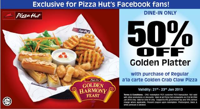pizza-hut-golden-platter-coupon