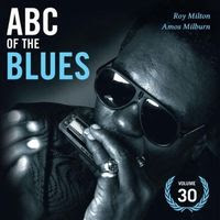 ABC of the blues volume 30
