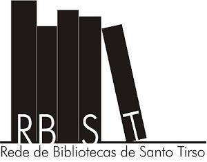 Catálogo RBST