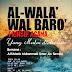 [AUDIO] Al-Ustadz Muhammad As-Sewed – Al-Wala wal Baro', Prinsip Agama yang Mulai Diabaikan