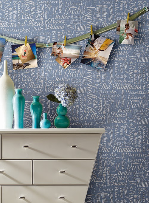 https://www.wallcoveringsforless.com/shoppingcart/prodlist1.CFM?page=_prod_detail.cfm&product_id=43548&startrow=37&search=nautical&pagereturn=_search.cfm