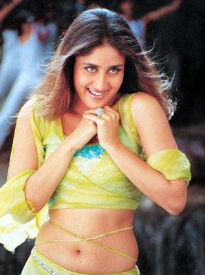 :Bollywood