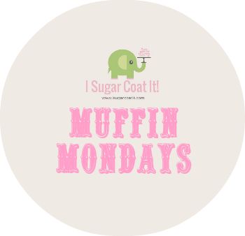 Click For All Muffin Mondays