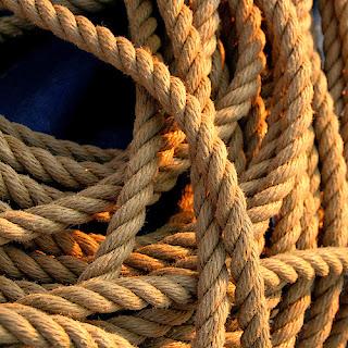 Que Significa Soñar con Cuerda | Soga