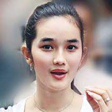 Foto Polwan Indonesia Seksi Dan Cantik Tempat Download Video Bokep