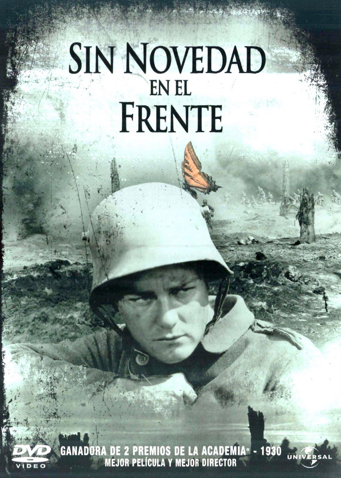 http://4.bp.blogspot.com/-2Juuhri-4Cc/Tgsm_Hd9YqI/AAAAAAAAFF8/qZtAo3ExpLY/s1600/Sin+Novedad+En+El+Frente+1930.jpg