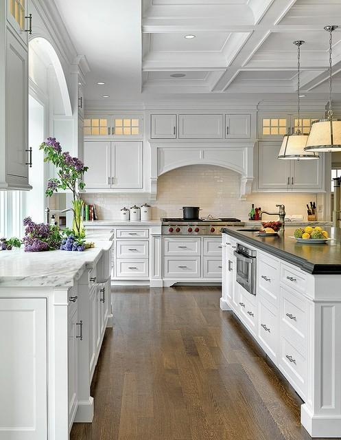Hudson\'s House: Beautiful Inspirational pics from Verandah House ...