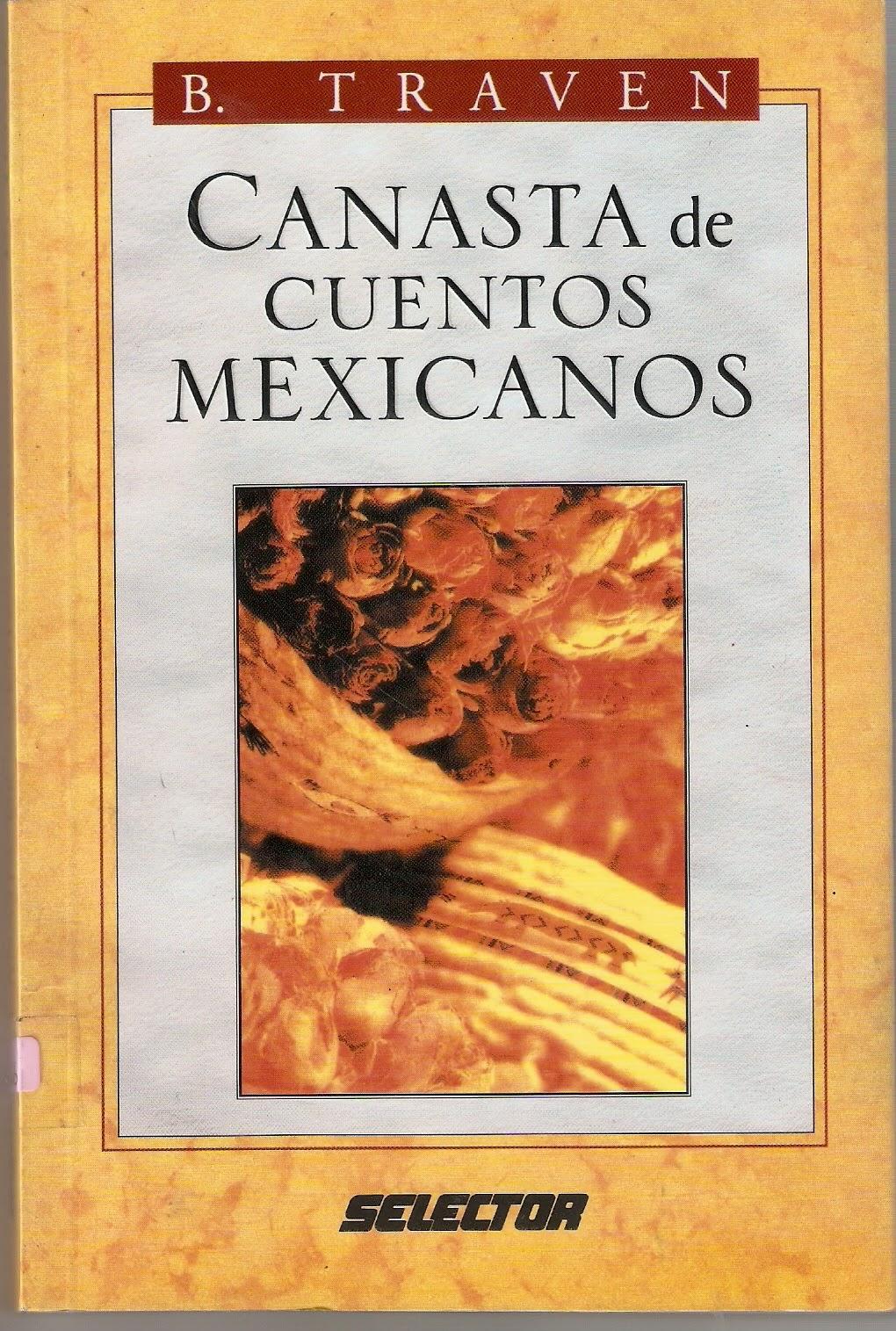 Malinche. Laura Esquivel - PDF