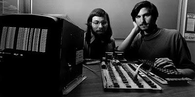 "Misteri di Balik OS Apple ""13.000 Dollar"""