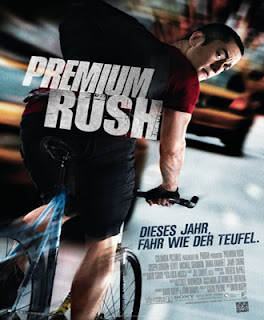 Premium Rush Movie Download