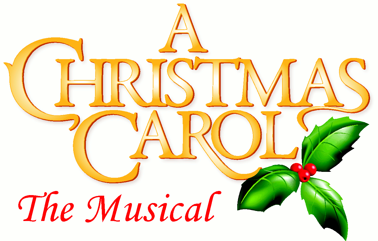 PHX Stages: A CHRISTMAS CAROL, THE MUSICAL - Fountain Hills Theater ...