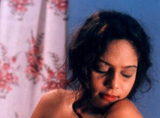 hot pics of mallu porn sindhu