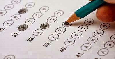 ujian nasional 2014