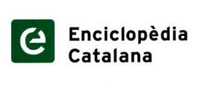 Enciclopèdia Catalana