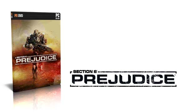 Section 8 Prejudice (2011) Download for PC