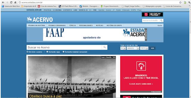 http://acervo.estadao.com.br