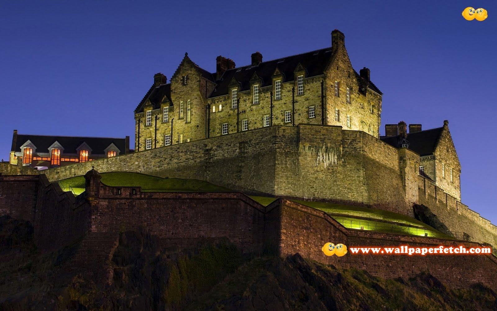 http://4.bp.blogspot.com/-2K5Qbw8jjgA/T1S8_dj0IjI/AAAAAAAAODE/GwtJRMY5EmE/s1600/edinburgh-castle-10833-1920x1200.jpg