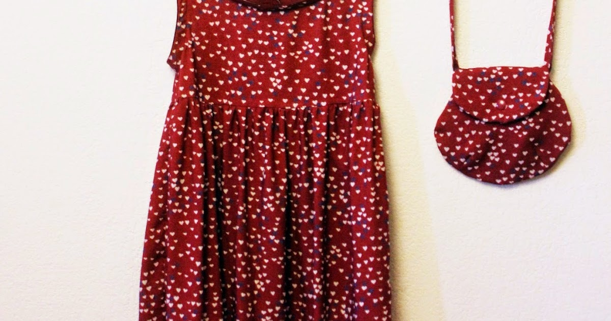 Couture pour petite fille for Boite a couture pour petite fille
