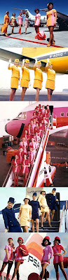 sexy stewardess uniforms, sexy stewardesses
