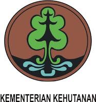 Kementerian Kehutanan Republik Indonesia