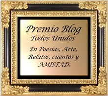 http://deloquenosehabla.blogspot.com/