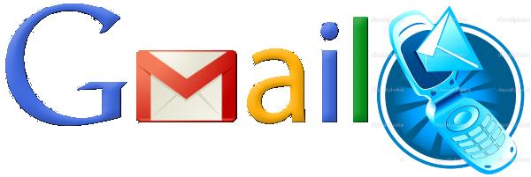 How to send, receive and reply emails as SMS on Gmail মোবাইল থেকে এসএমএস – এর মাধ্যমে ই-মেইল সেন্ড,রিসিভ,রিপ্লাই করুন।(জিমেইল)!!