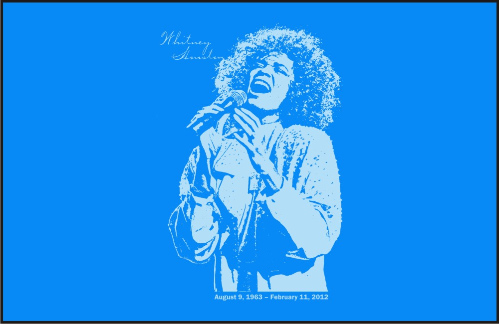 whitney_houston-rip_front_vector