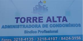 GILDASIO 062-3218-4135