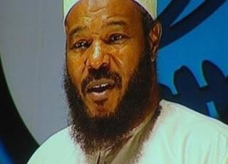 Philips Masuk Islam