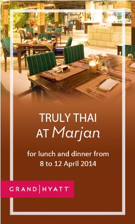 http://muscat.grand.hyatt.com/en/hotel/news-and-events/events/truly-thai-at-marjan-.html