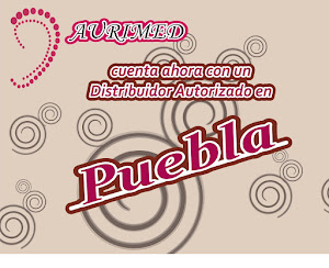 Distribuidor Puebla