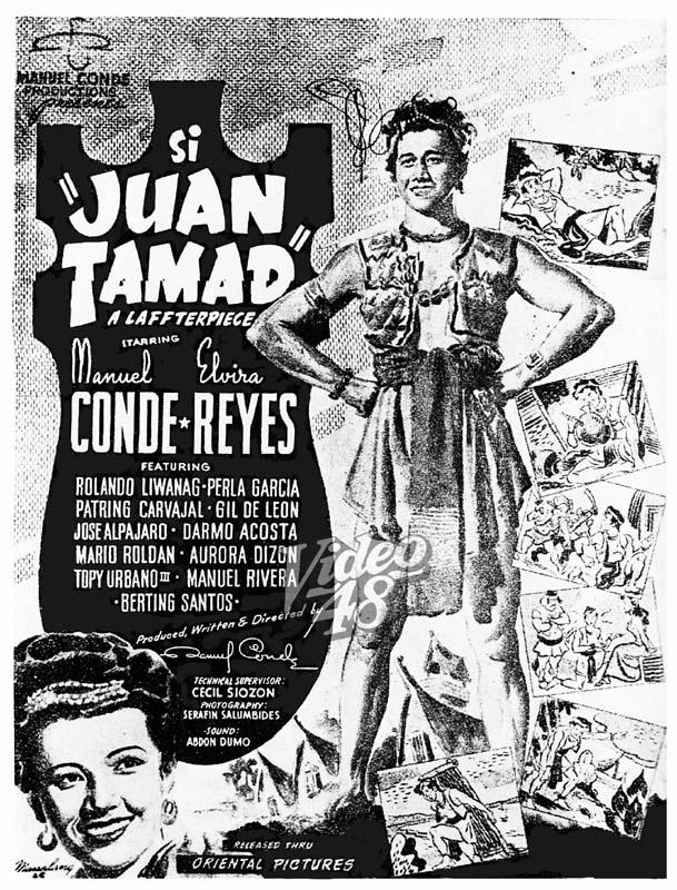 - Juan+Tamad-47-sf