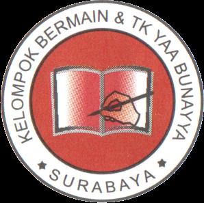 Pendaftaran TK Yaa Bunayya 2014