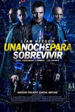 descargar Una Noche Para Sobrevivir, Una Noche Para Sobrevivir español