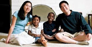 Adopting A Friend S Baby In Canada
