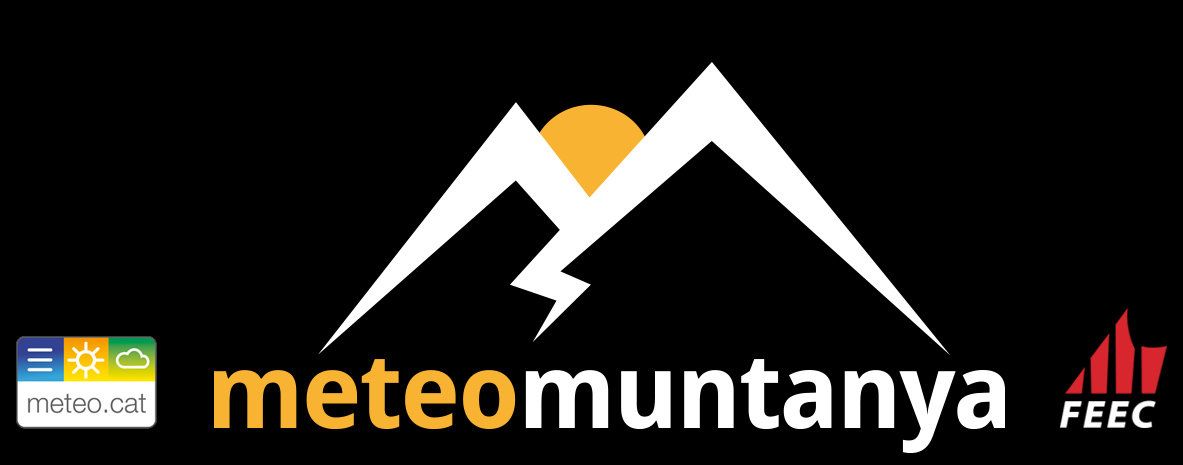 METEO MUNTANYA