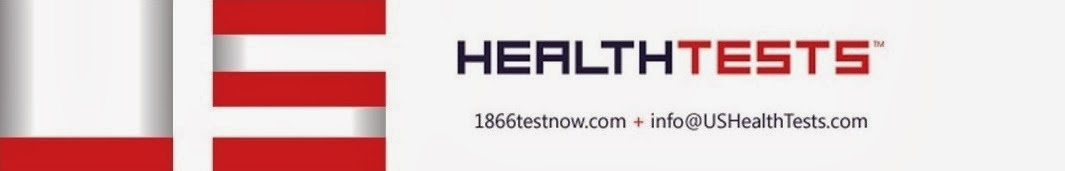 USHealthTests