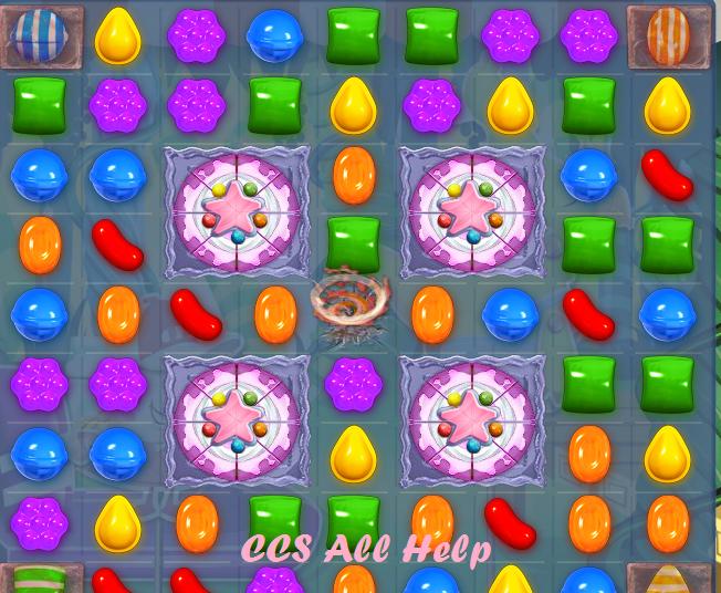 Candy crush saga all help candy crush saga cakes - 1600 candy crush ...