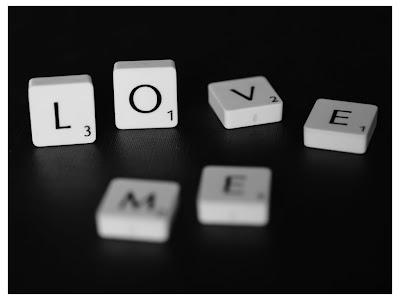 Fondos de Pantalla Blanca de Amor